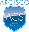 Arcisco Audit Services